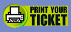 printyourticket